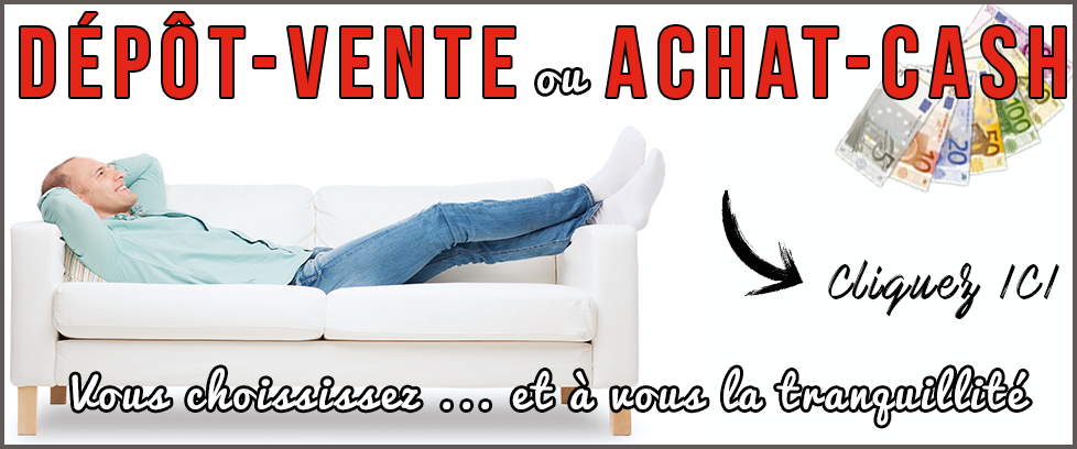 articles neufs occasions d p t vente achat cash planete occasion. Black Bedroom Furniture Sets. Home Design Ideas