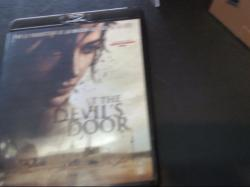 Bluray devils door